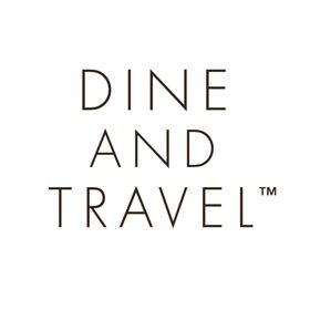 Dine and Travel