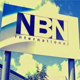 NBN International