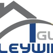 Valleywide Glass LLC
