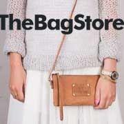 TheBagStore Webshop