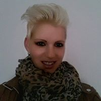 Jasmin Garcia Fernandez