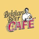 Belgian Beer Café's - US & Canada