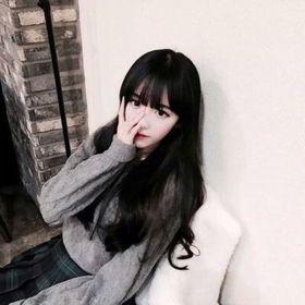 Hyerang Choi