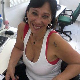 Vania Esteves