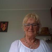 Anna Baryla