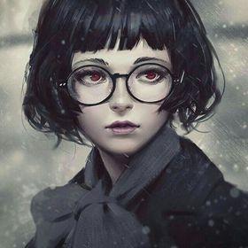 Miruka Takomori