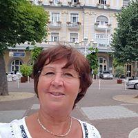 Wilma Kruik
