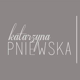 Katarzyna Pniewska Photographic
