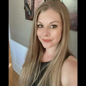 Author Brittney Sahin