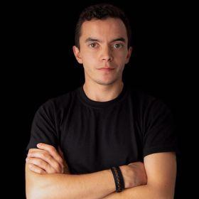 santiago wey
