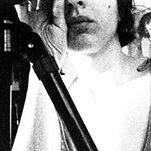 Ioana Negru