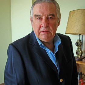 Eduardo Nüesch