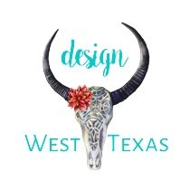 Design West Texas