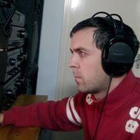 Andrei Stefan