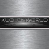 Kuchenworld German Kitchens