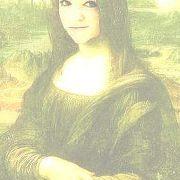 Tereza Štefanová