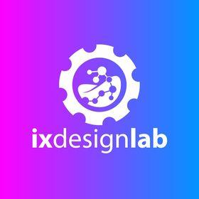 ixdesignlab