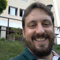 Giuliano Érico Polli