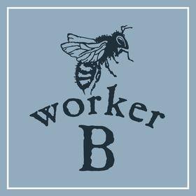 Worker B