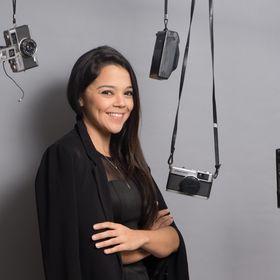 Valeria QuinteroDangond