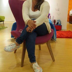 Martina Ortiz