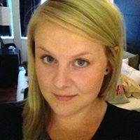 Karianne Nilssen