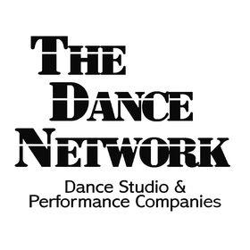 The Dance Network SB