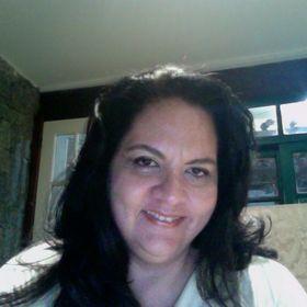 334759e97 Renata Bortoluzzi (renatabortoluzz) no Pinterest