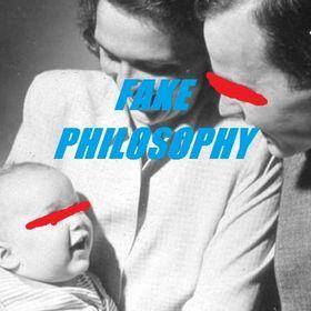 Fakephilosophy1389