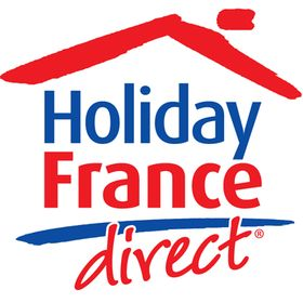 Holiday France Direct