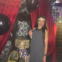 d1bda8372 Natalya Smal (natalyasmal) on Pinterest