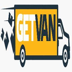 GetVan.co.uk