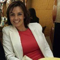 Angelita Andrioli
