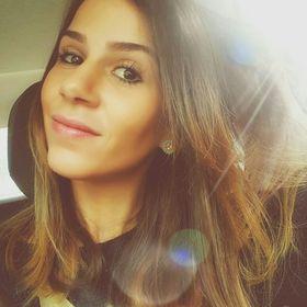 Tatiana Lelis
