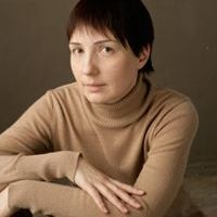 Katerina Kozhemyakina