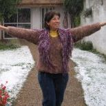 Silvia Bermúdez