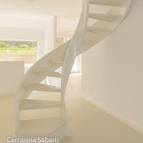 Cerrajeria Sabaris Sabaris