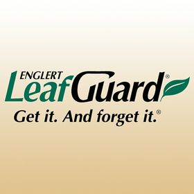 Englert Leafguard