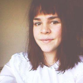 Élisa-Jeanne Papillon