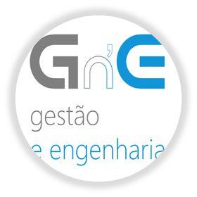 gne gestão e engenharia