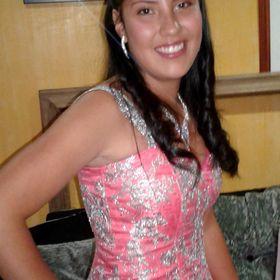 Valentina Bejarano Ulloa