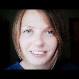 Julianna Kleiber-Bujdosó