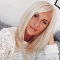 Amanda Josefsson