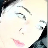 Yesenia Dueñas