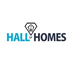 Hall of Homes