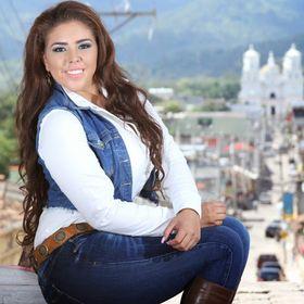 Lucia Garza