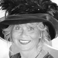 Anita Westgaard