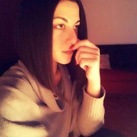 Maria Pleronaki