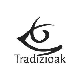 Tradizioak Dzanga