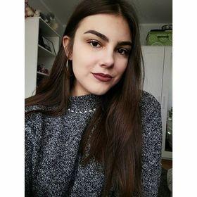 Gabriela Karpiuk